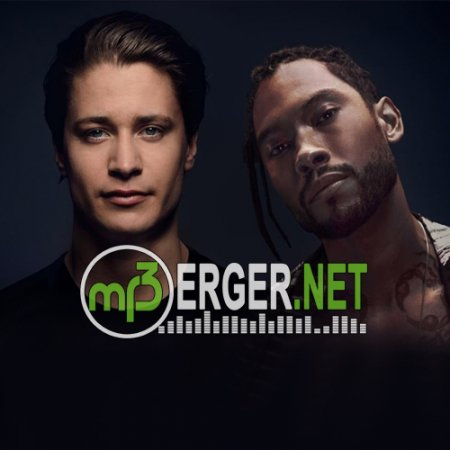 Kygo feat. Miguel - Remind Me To Forget [Radio Edit] (2018)