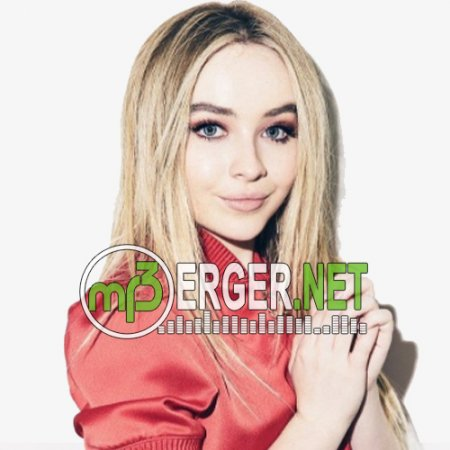Sabrina Carpenter & Jonas Blue - Alien [Radio Edit] (2018)