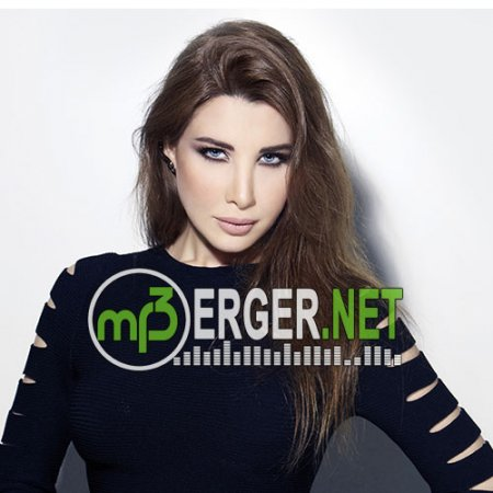 Nancy Ajram - Keefak bel Hob (The AB Brothers Remix)(2018)