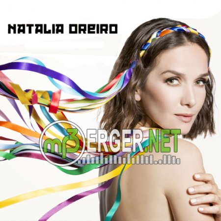 Natalia Oreiro - United By Love (2018)
