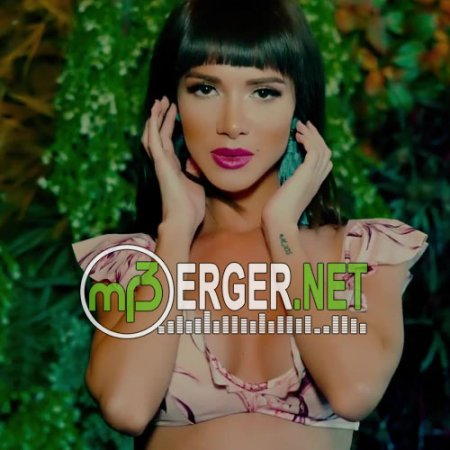 Otilia ft. Omar Secada - Latina (Video 2018)