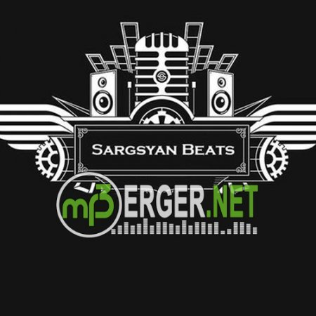 Prod. by Sargsyan Beats - Armenian Trap Music  (2018)