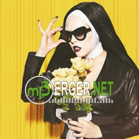 Allie X - Little Things (2018)