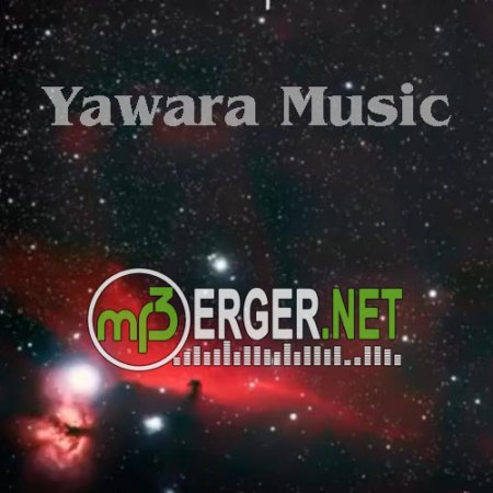 Yawara Music - Space Gate