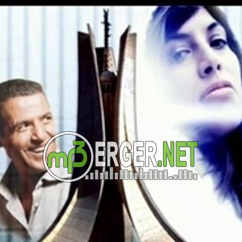 halili cheb mami feat.zaho mp3