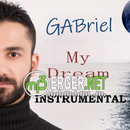 GABriel - My Dream (Instrumental) (2018)