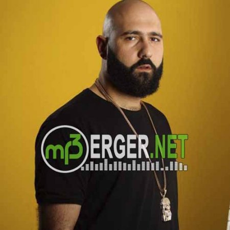 Narek Mets Hayq ft. R-Mean & Big Som & Ararat 94 - Armenian Connection (2018)